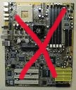 old mobo
